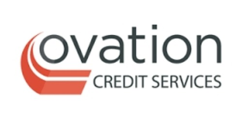 Ovation Credit Service coupons