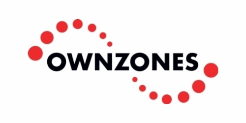 Ownzones coupons