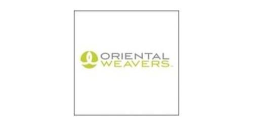 Oriental Weavers coupons