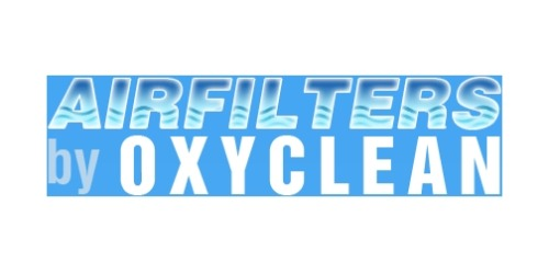 50% Off Oxyclean Promo Code (+13 Top Offers) Aug 19 — Oxyclean com