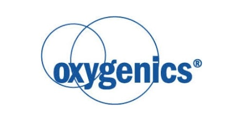 Oxygenics coupons