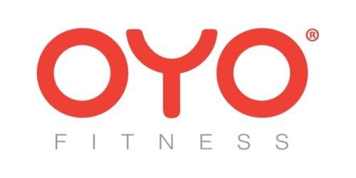 OYO Fitness coupons