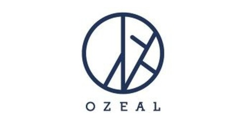 Ozeal Glasses coupons