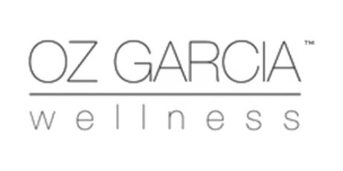 Oz Garcia Wellness coupons