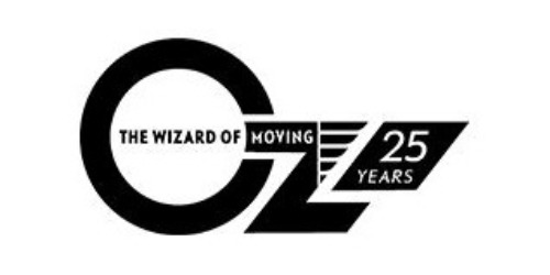 50% Off Oz Moving Promo Code (+3 Top Offers) Sep 19
