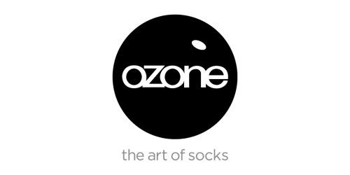 Ozone Socks coupons
