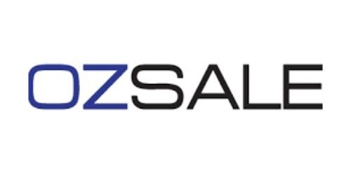 08423b90029 65% Off Ozsale Promo Code (+10 Top Offers) May 19 — Ozsale.com.au