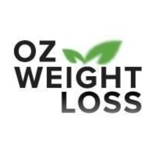Ozweightloss
