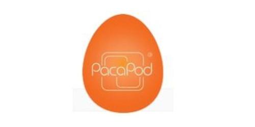Pacapod coupons