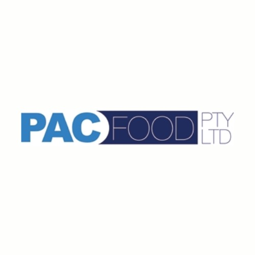 Pacpizza online dating