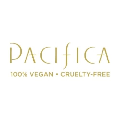 36514ce102 45% Off Pacifica Promo Code (+20 Top Offers) May 19 — Pacificabeauty.com