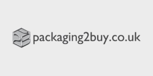 Coupon Codes at Fetpak- But Where?