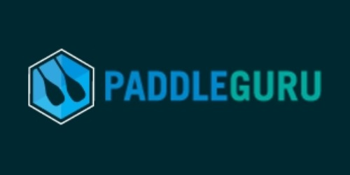 Paddle Guru coupons