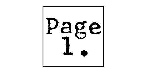 Page 1 Books coupons