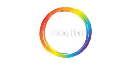 Painting Circle coupons