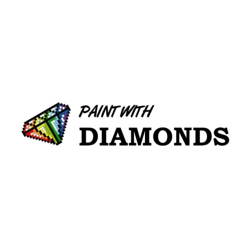 84ec94aa8e $30 Off Paint With Diamonds Promo Code (+25 Top Offers) Aug 19