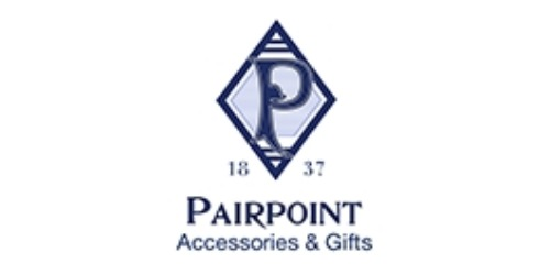 Pairpoint coupons