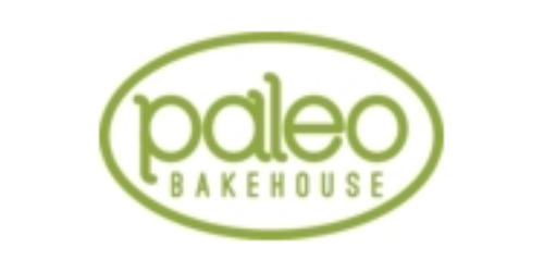 Paleo Bakehouse coupon