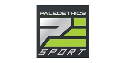 6aa43a8da826  10 Off Paleoethics Promo Code (+12 Top Offers) Apr 19 — Paleoethics.com