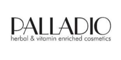 Palladio coupons