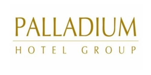 Palladium Hotel Group coupons
