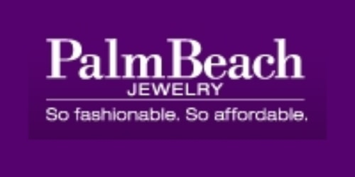 60 Off PalmBeach Jewelry Promo Code PalmBeach Jewelry Coupon