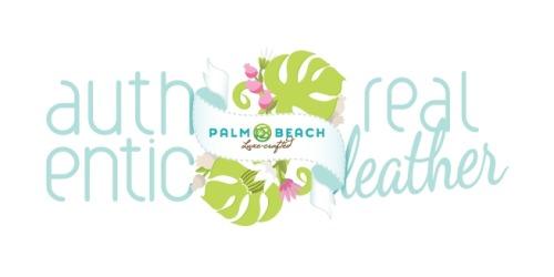 Palm Beach Sandals coupon