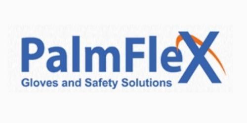 Palmflex coupons