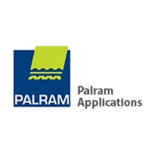 50% Off Palram Promo Code (+4 Top Offers) Aug 19