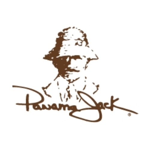3f7176bbf2c86f 50% Off Panama Jack Promo Code (+7 Top Offers) May 19 — Panamajack.com