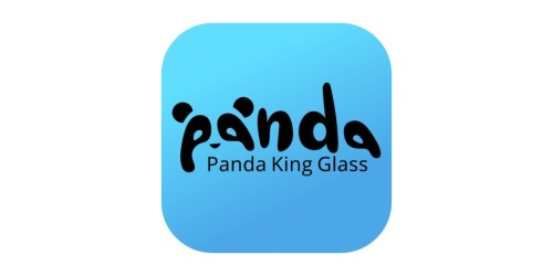 Panda King Glass coupon