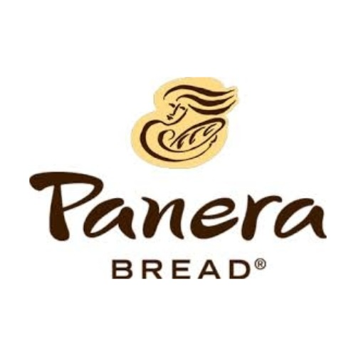 Does Panera Bread accept Apple Pay? — Knoji