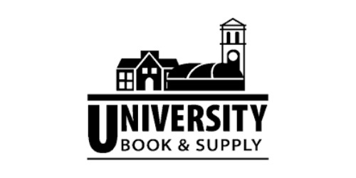 University Book & Supply coupons