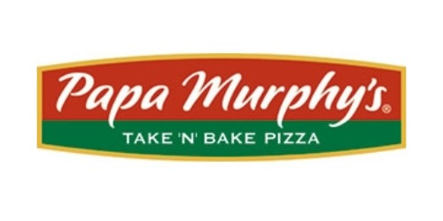 graphic regarding Papa Murphy's Printable Coupon named Does Papa Murphys include a senior discounted coverage? Knoji