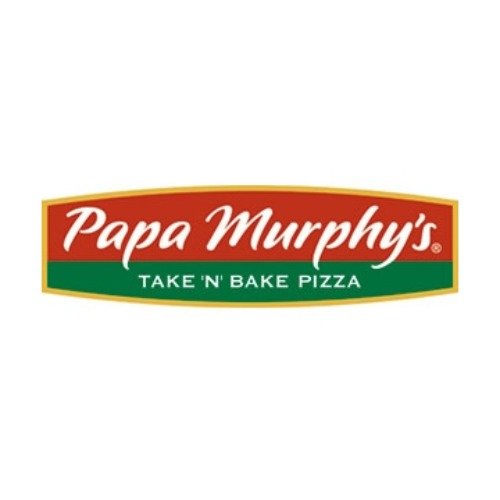 picture regarding Papa Murphys Coupons Printable named Does Papa Murphys incorporate a senior price reduction coverage? Knoji