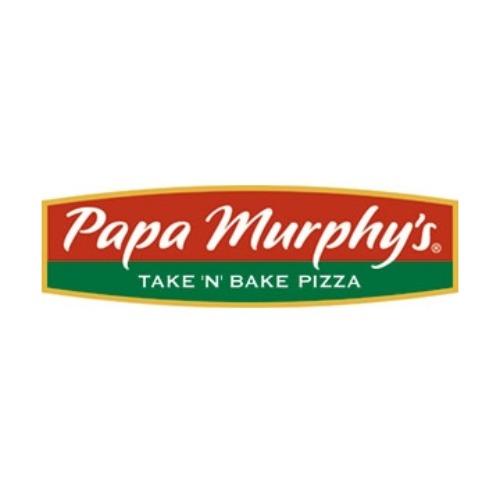 Papa Murphy
