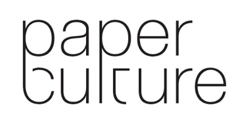 Paper Culture coupons