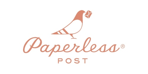30 off paperless post promo code paperless post coupon 2018 groupon sale get up to 75 off party supplies at groupon m4hsunfo