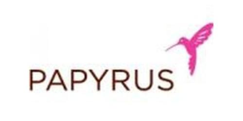 Papyrus coupons