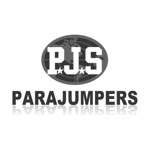 parajumpers.it discount code