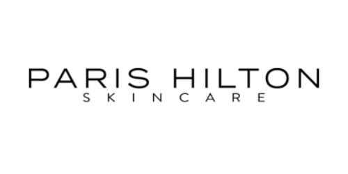 30% Off Paris Hilton Skincare Promo Code (+6 Top Offers) Sep 19