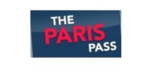Paris Pass coupons