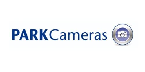 Park Cameras coupons