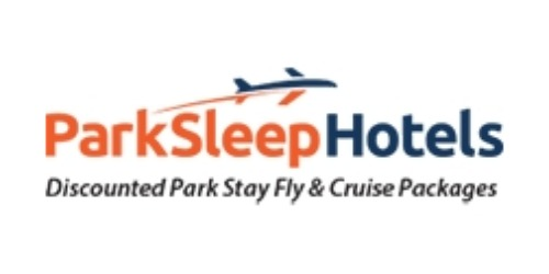 25% Off Park Sleep Hotels Promo Code (+8 Top Offers) Aug 19