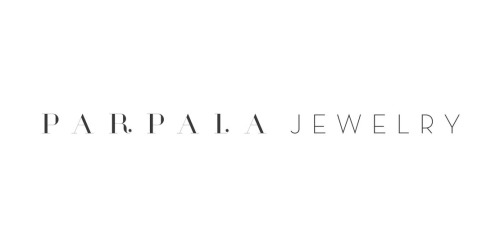 30 Off Parpala Jewelry Promo Code Parpala Jewelry Coupon 2018