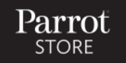 Parrot coupons