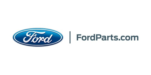 Ford Parts coupons
