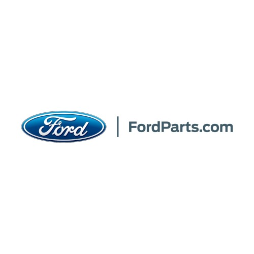 Fairway Ford Parts >> 50 Off Ford Parts Promo Code 4 Top Offers Sep 19 Parts