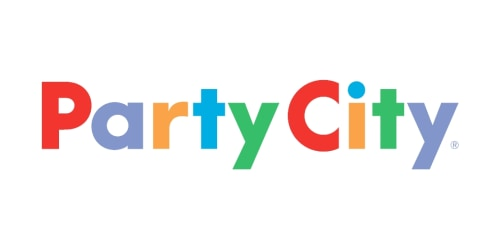 20 off party city promo code get 20 off w party city coupon updated m4hsunfo