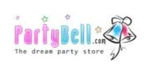 30 off partybell promo code get 30 off w partybell coupon updated m4hsunfo
